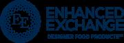 Enhanced Exchange