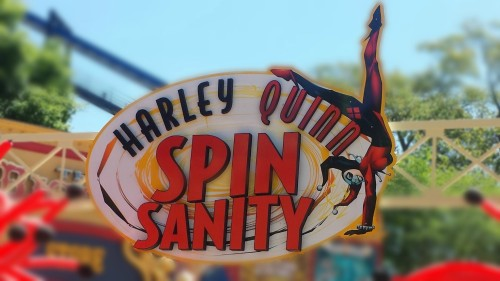 SpinSanity Sign Compressed