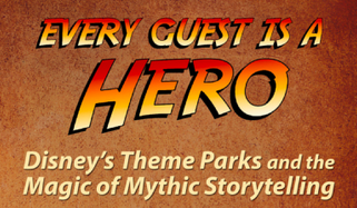 Every Guest is a Hero