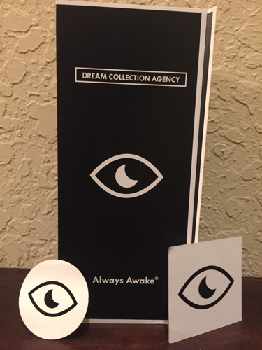 Dream Collection Agency