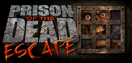 Haunted Houses Adding Escape Rooms for 2015 Season - Theme
