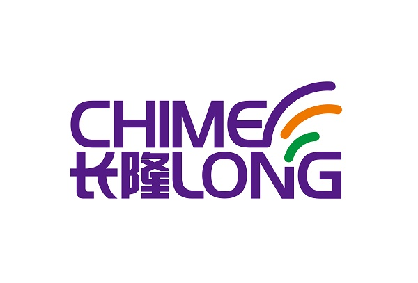CHIMELONG_LOGO_webres