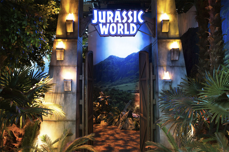 jurassic-world-gates-1200