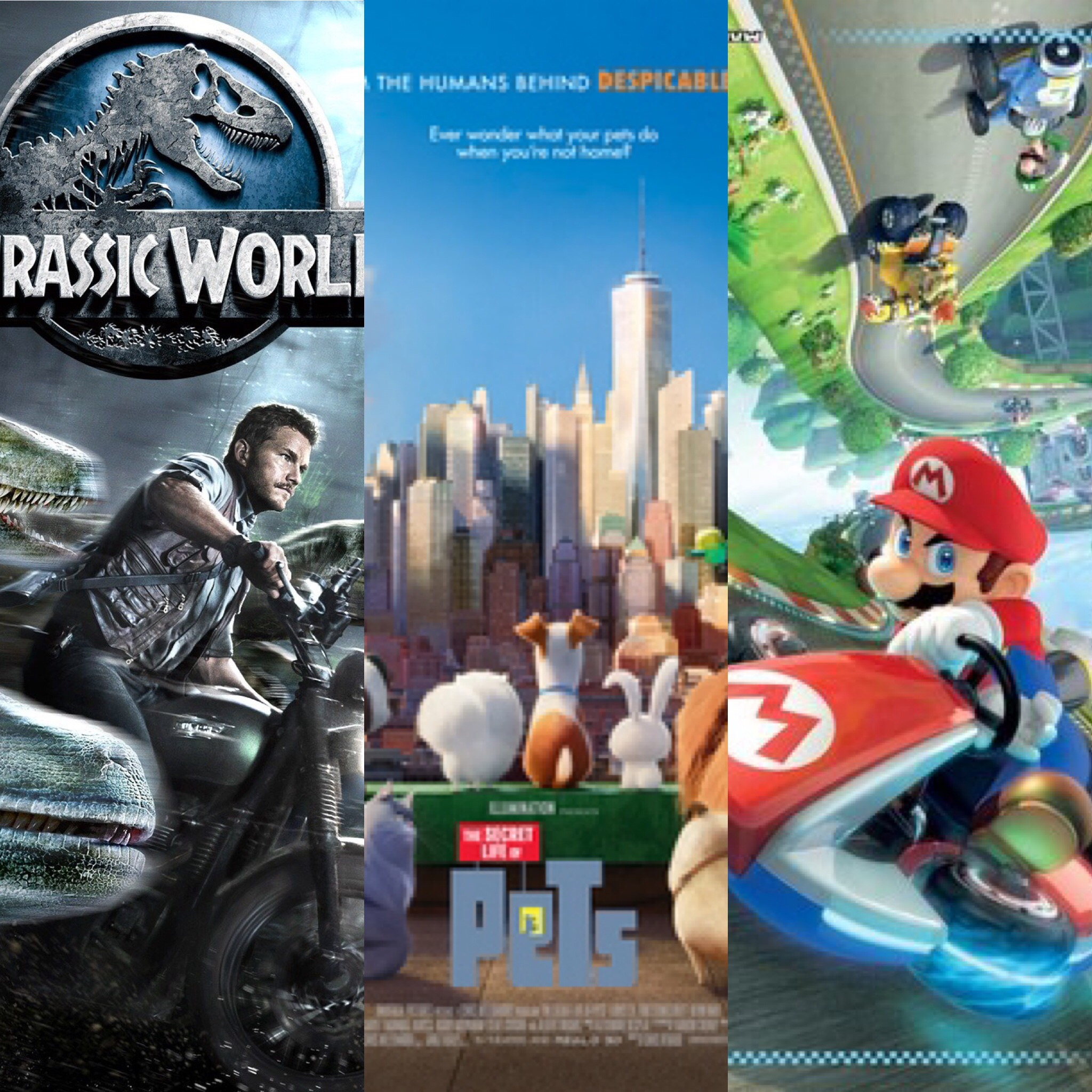 Universal Studios New Rides 2020 Universal Studios Hollywood Expansion Plans   2019, 2020 and 2021