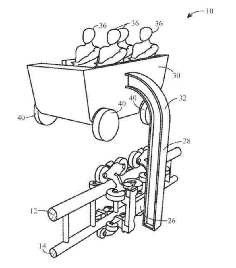 universal-boom-coaster-patent.png