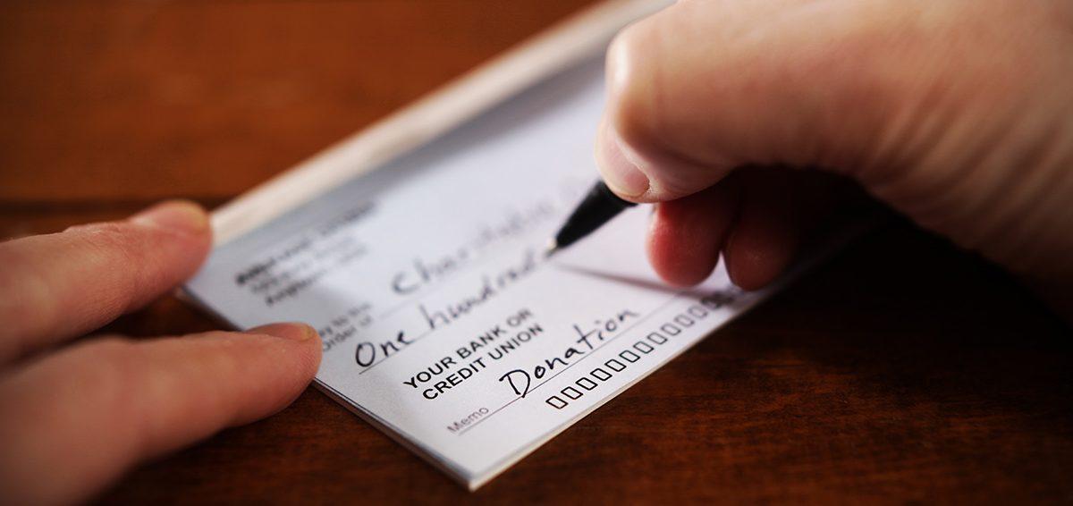 raise-money-nonprofit-1200x566