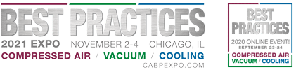 Best Practices EXPO & Conference Logo