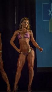 Body Builder, NPC, Rocky mountain, competition, Bikini, Bikini competition, fitness, coach, training, daniella, NPC, nutrition