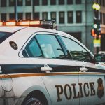 DUI and DWAI, What's the Difference?