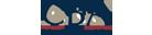 Colorado Bar Association Logo