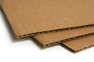 Surprisingly Awesome: Cardboard