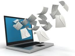 Email organization – one of my resolutions for this year #FahimFix Friday