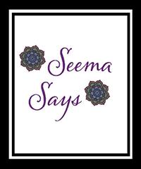 Seema Mojawalla
