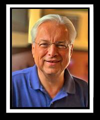 Meet Brad Risch, AMBC Operations Executive