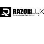 Razorlux logo