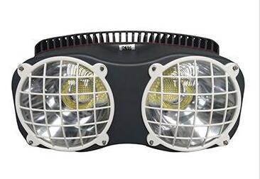 1000 watt stadium floodlights