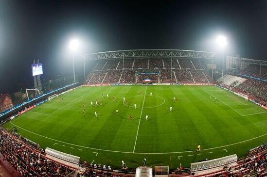 1000W stadium lights for sale