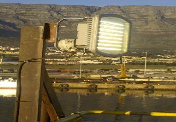 150 watt explosion proof led lights