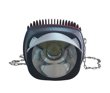 270w marine search light