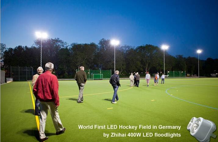 400W outdoor stadium lighting-germany