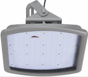 Explosion Proof LED Lighting