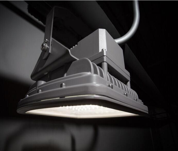 Explosion Proof LED Lights 150w
