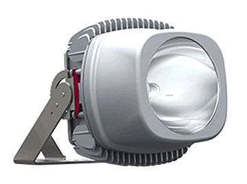 LED Lighting For Mining