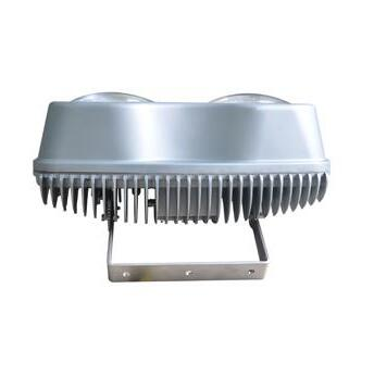 LED Spot Light Outdoor