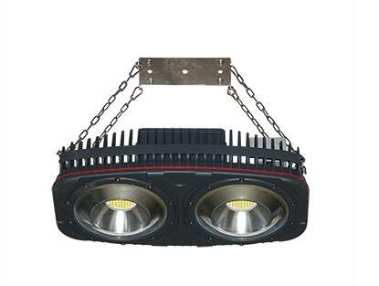 400W LED Pendant Lighting Fixtures