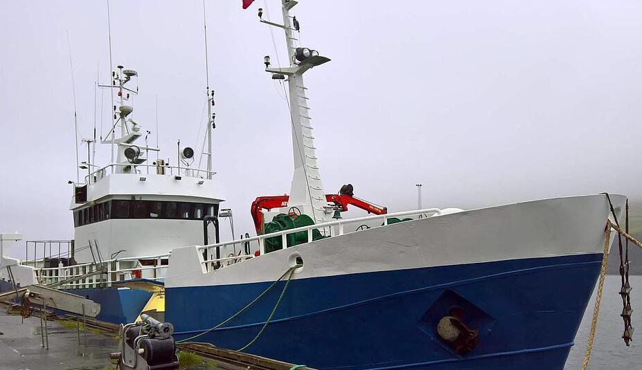 LED marine lights for boat