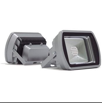 Outdoor LED Spot Light Bulb