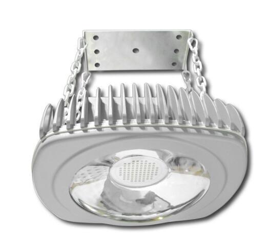 warehouse LED lighting 250w