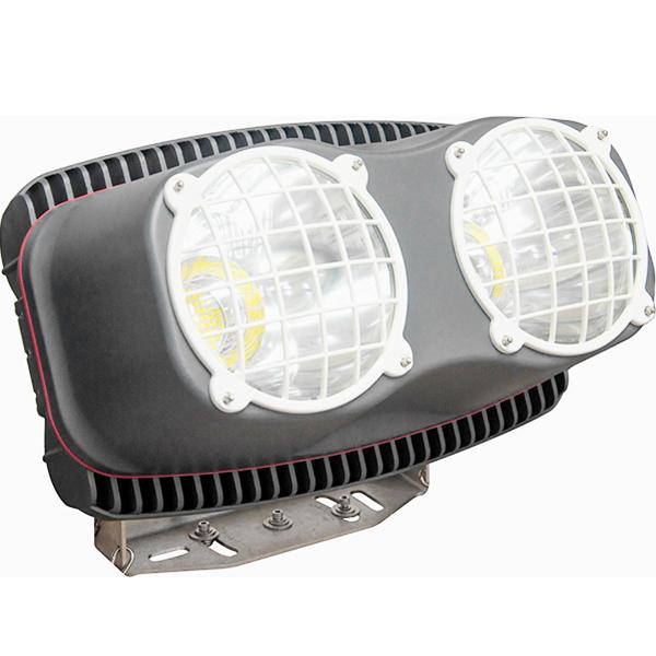 sports lighting fixtures