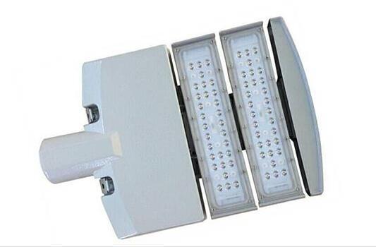 150W LED street lamp