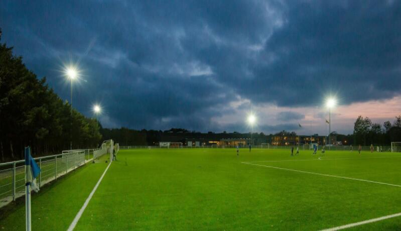football stadium lights-2