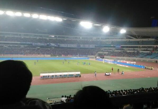 stadium lights png