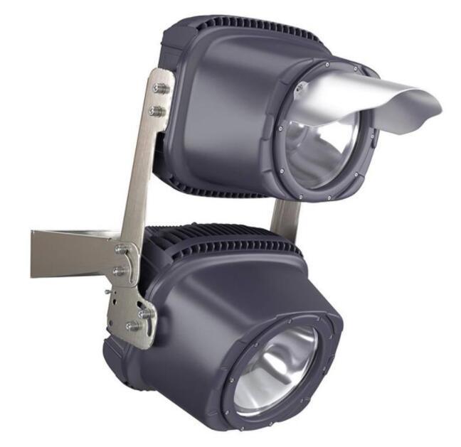 1000w led lights