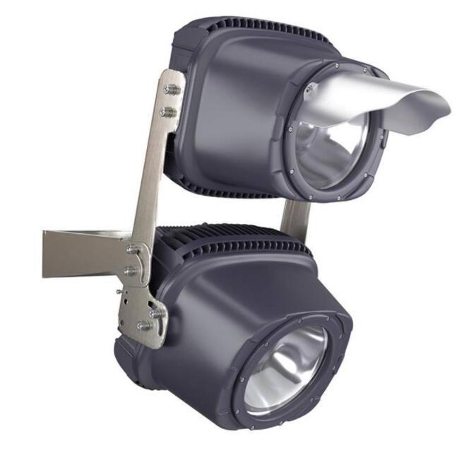 1200w led flood light