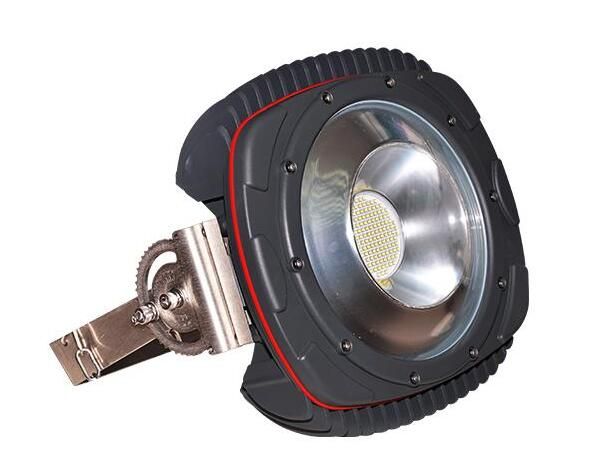 120W smd led flood light
