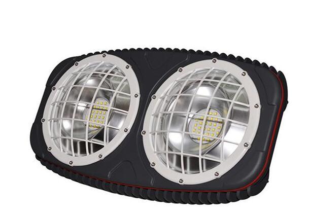 500w led flood lights