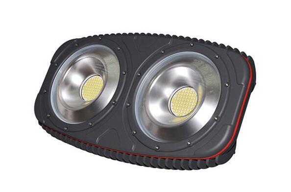Airport lighting system