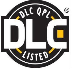 DLC certification
