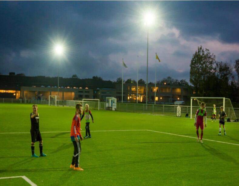 High Power Led Stadium Light
