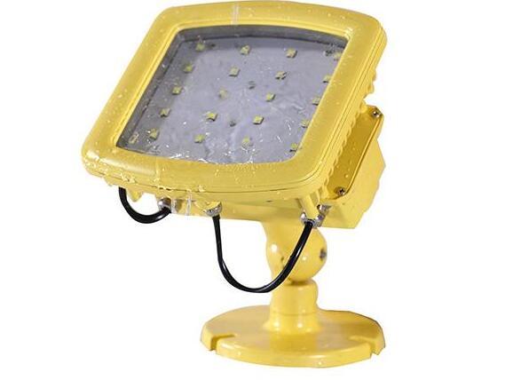 LED Explosion-proof Floodlight