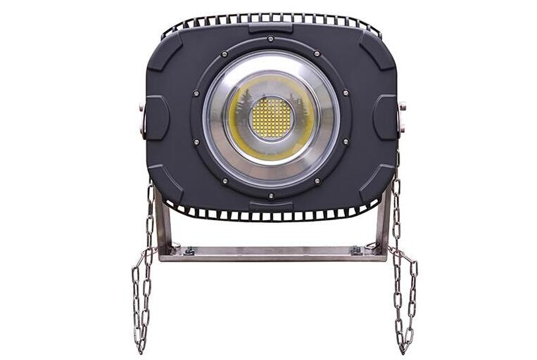 500W Sports Lighting