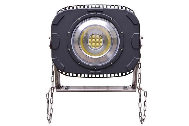 500W Sports Lighting