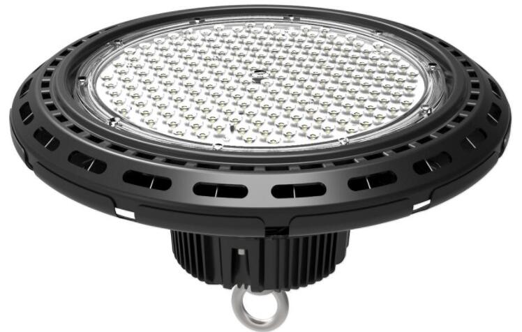 Waterproof High Bay Light