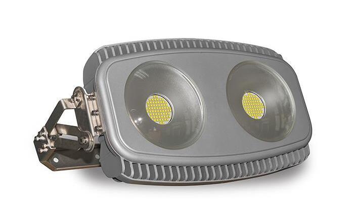Wholesale brightest led flood light