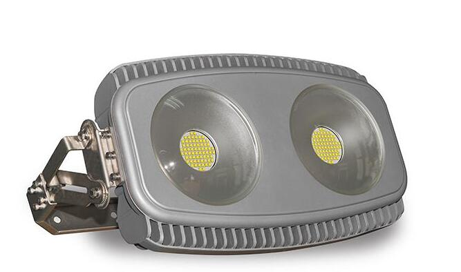 wholesale 400w led flood light