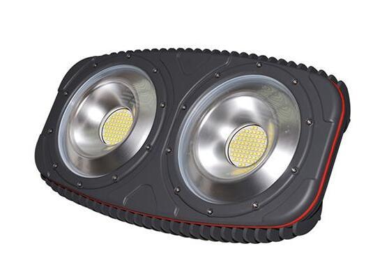 high power led flood lights